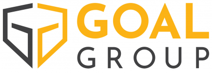 Goal Group Learning Academy